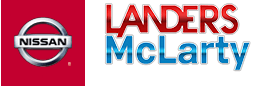 Landers Mclarty Nissan >> Car Dealer In Huntsville Al Landers Mclarty Nissan Huntsville